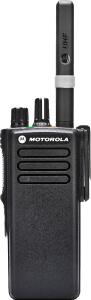 Motorola Img